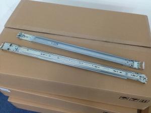 Quanta S100-X1S1N rack mount rail kit